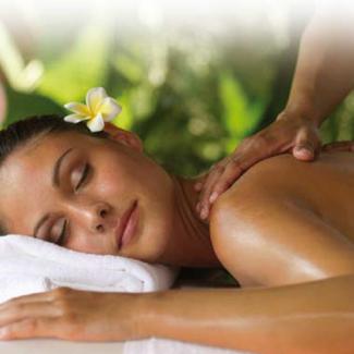 massaggio-riflessogeno-siena